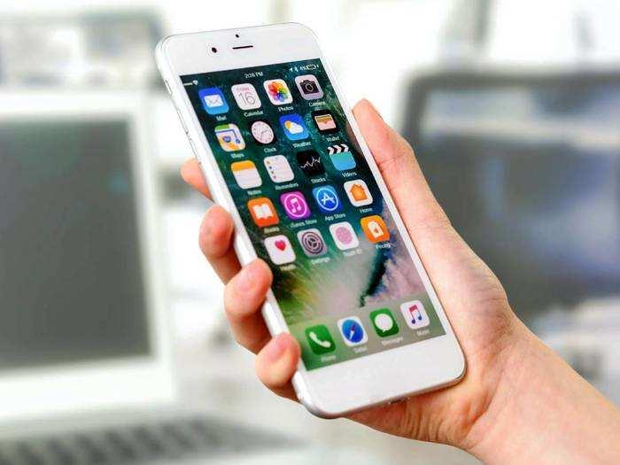 15,000 रुपए से भी कम कीमत में मिल रहे हैं ये लेटेस्ट फीचर वाले टॉप सेलिंग स्मार्टफोन