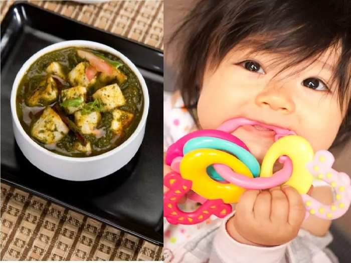 tofu recipes for kids and its benefits