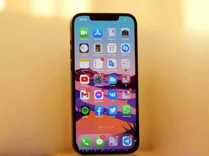 इन टॉप सेलिंग Samsung स्मार्टफोन में मिलेंगे बेहतरीन फीचर और स्पेसिफिकेशन