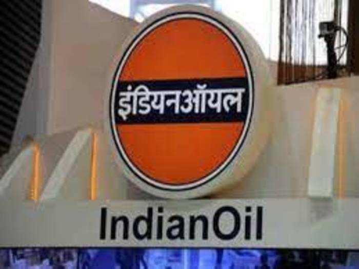 इंडियन ऑयल ने शुक्रवार को जून तिमाही के नतीजों की घोषणा की।