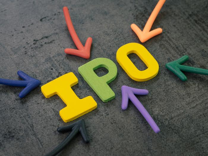 देवयानी इंटरनेशनल का 1,838 करोड़ रुपये का IPO 4 अगस्त को खुलेगा।
