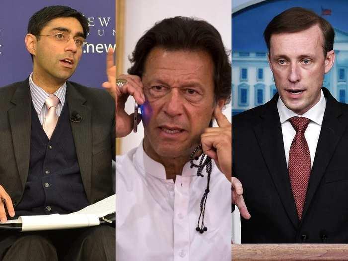 US Pakistan 011