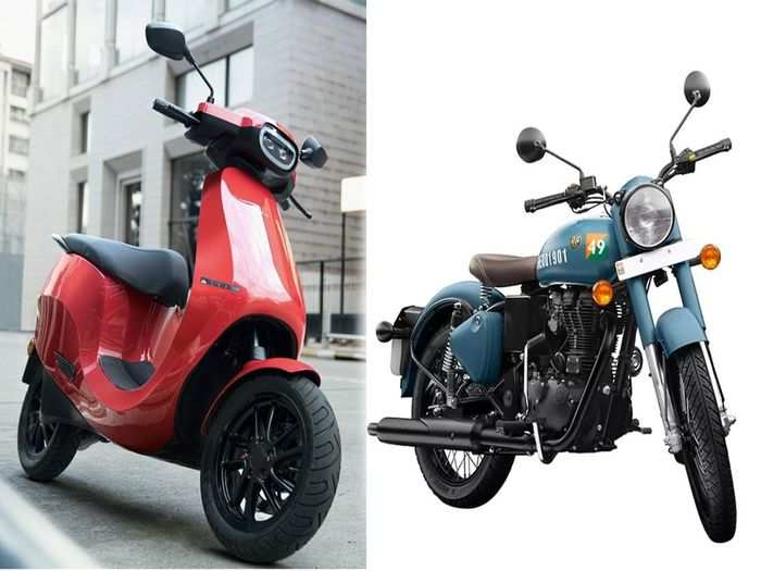 six upcoming two wheelers in indian market set to launch in august 2021