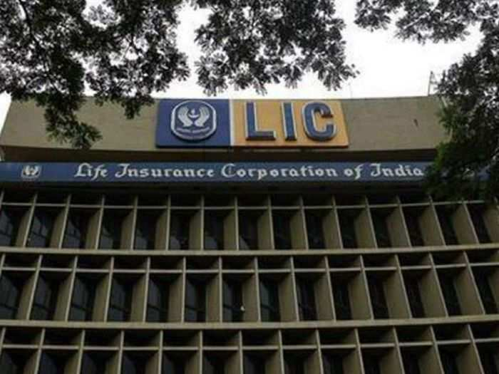 use these easy tips to pay your lic premium online see details