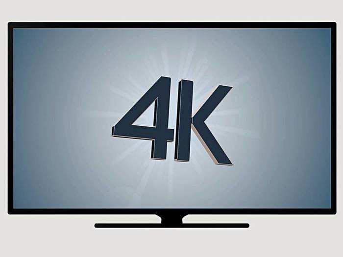 5 Star Smart Tv : कम कीमत में मिल रहे हैं ये स्मार्ट टीवी, मिलेंगे दमदार लेटेस्ट फीचर्स