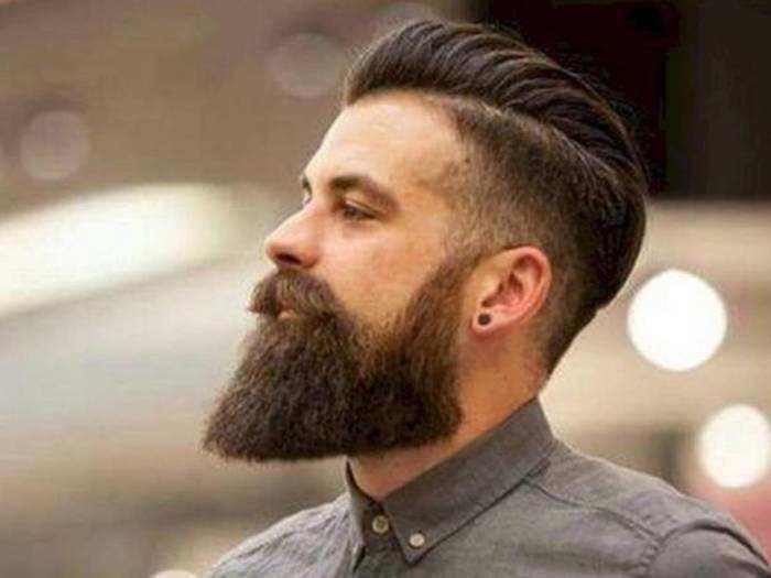 स्मूद और शाइनी बियर्ड के लिए इस्तेमाल करें ये Beard Care Products