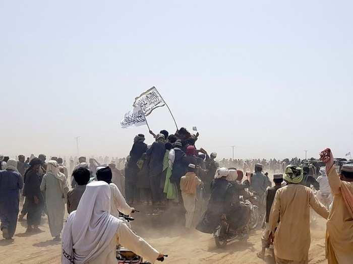 Taliban 011