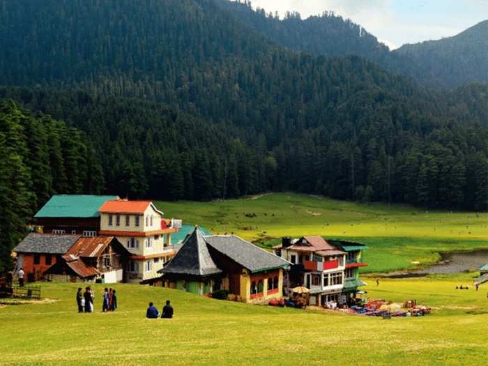 places to visit in dalhousie in hindi