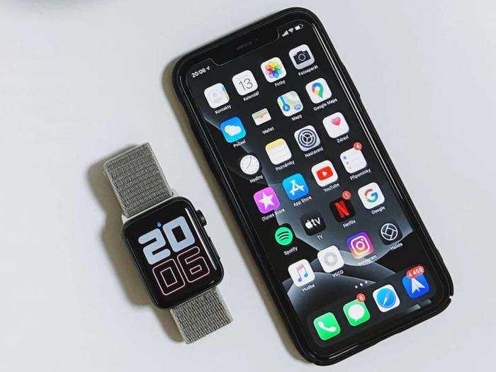कम बजट वाले इन Redmi स्मार्टफोन में मिलेंगे बेस्ट लेटेस्ट फीचर