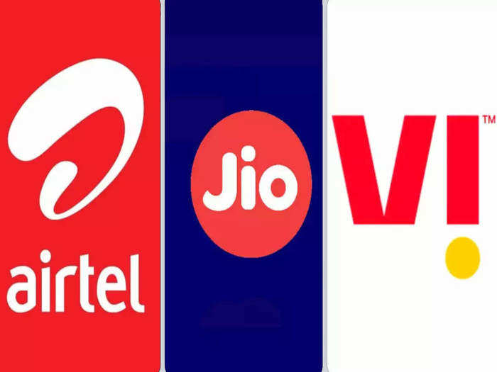 Vodafone Idea Jio Airtel Will No Longer Provide SMS Benefits in Low Cost Prepaid Plan