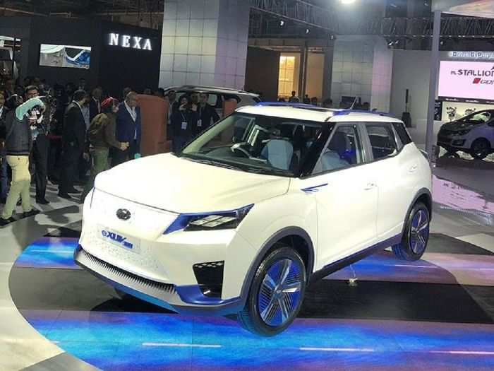 upcoming electric cars in indian ev market tata altroz ev to mahindra e-xuv300 check list