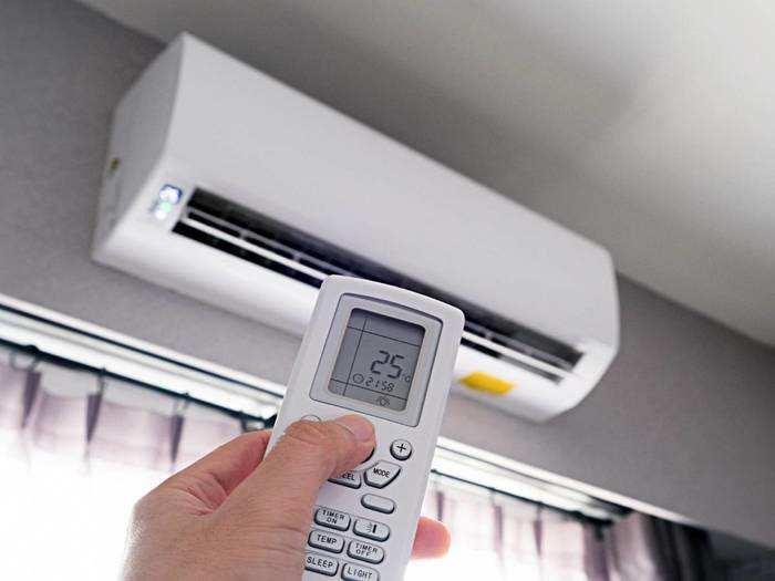 इन 5 Inverter Split AC पर मिल रहा है 35% तक की भारी छूट, सीजन एंड का उठाएं फायदा