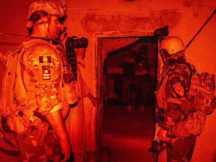 Afghan-taliban-war