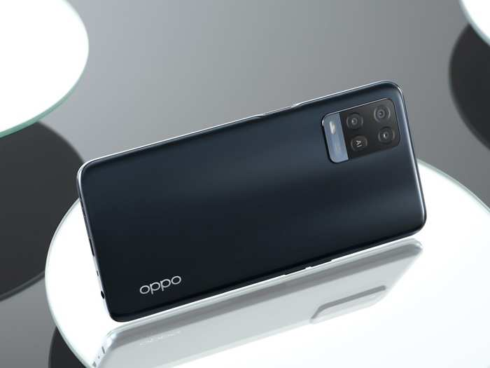 Oppo Smartphones Under 15000 Rs On Amazon Flipkart 1