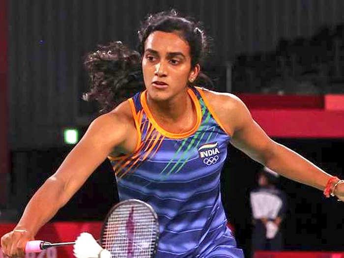 PV Sindhu Loses To Tai Tzu Ying: 130 करोड़ भारतीयों का स्वर्णिम सपना चकनाचूर, सेमीफाइनल में आखिर कहां चूक गईं पीवी सिंधु?