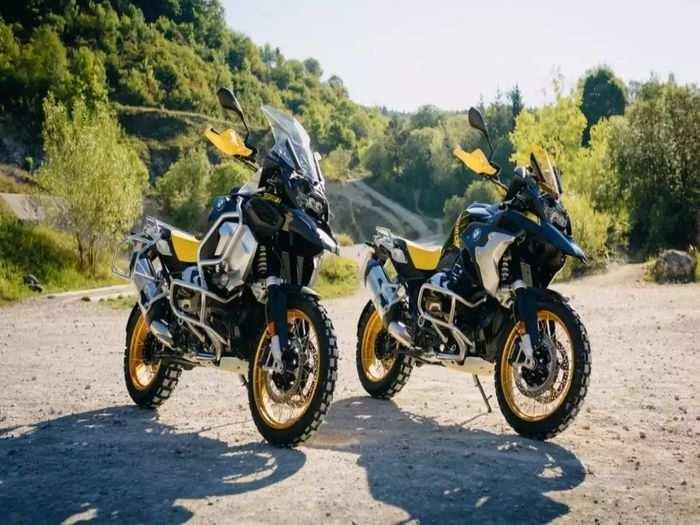 two wheelers launched in india july 2021 tvs ntorq 125 race xp hero glamour xtec yamaha fascino fz25 moto gp check list