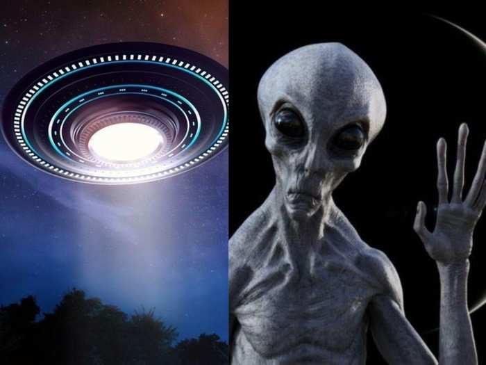 UFO 09911