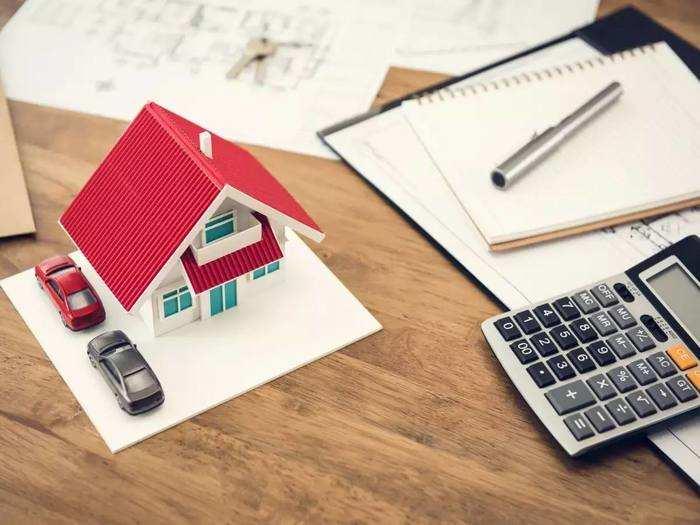 home loan8