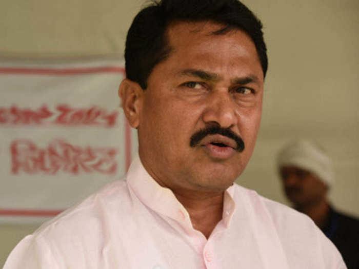 state congress chief nana patole criticizes bjp and modi govt