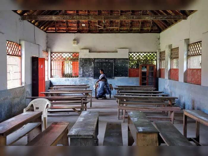 School reopen news: उत्तराखंड में 2 अगस्त से खुलेंगे स्कूल, SOP जारी