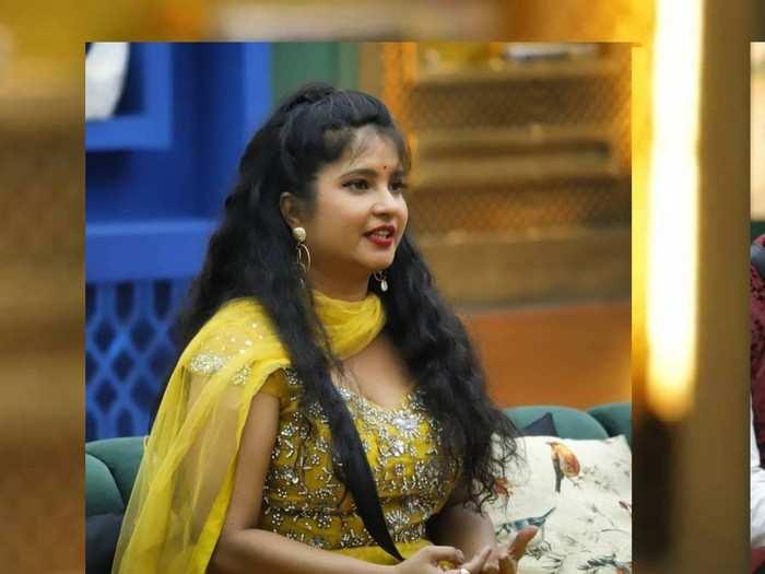 BBK8: ಬಿಗ್ ಬಾಸ್ ಕನ್ನಡ 8 ಗ್ರ್ಯಾಂಡ್ ಫಿನಾಲೆಗೆ ಹತ್ತಿರ ಇದ್ದಾಗಲೇ ಔಟ್ ಆದ ಶುಭಾ ಪೂಂಜಾ