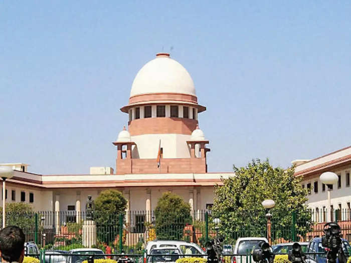 state govt files petition in supreme court for imperical data for obc reservation