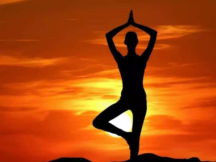 these 3 yoga reduce risk of heart attack or stroke and know the health benefits of pranayama