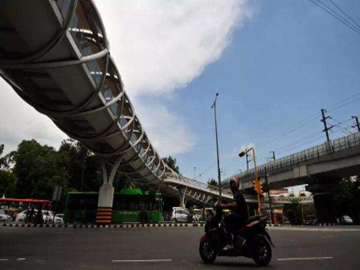 Delhi-Weather-Mausam