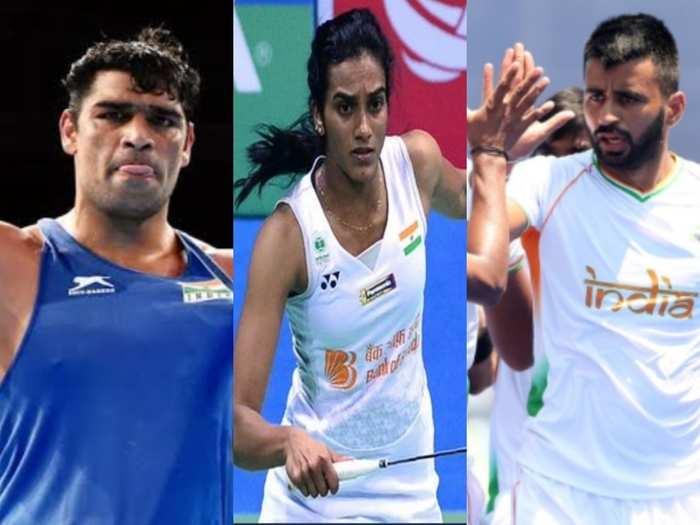 Olympics 2021 India Results Day 10 LIVE: गोल्फर अनिर्बान लाहिड़ी का सफर समाप्त, वर्ल्ड चैंपियन से हारे बॉक्सर सतीश कुमार, जानें कहां जीता हारा भारत