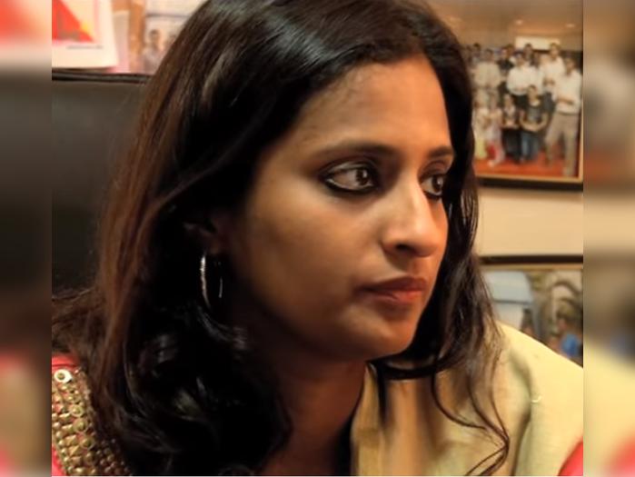success-story-akanksha-bhargava-pm relocations- journey as women entreprenure