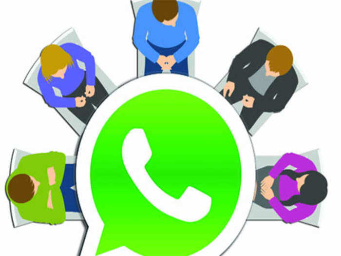 How to Prevent Unknown Users From Adding You to WhatsApp Groups