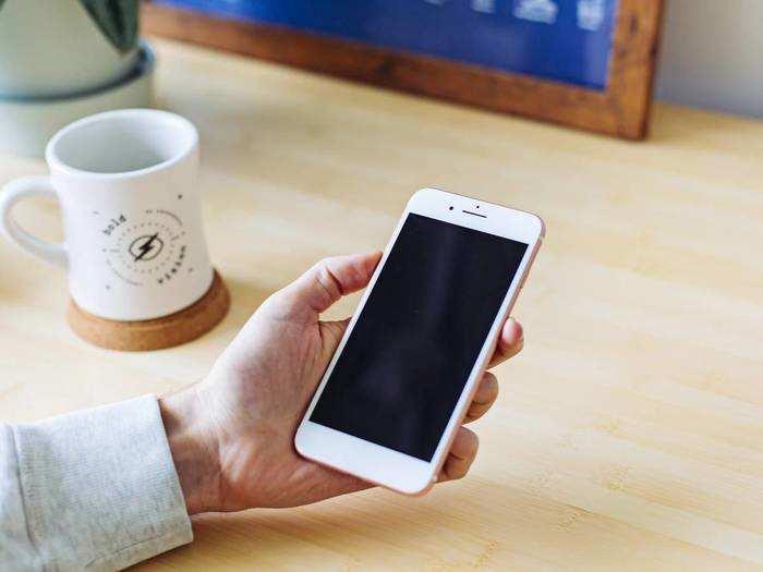 ₹15,000 से भी कम कीमत में मिलेंगे Samsung के ये हैवी बैटरी वाले स्मार्टफोन