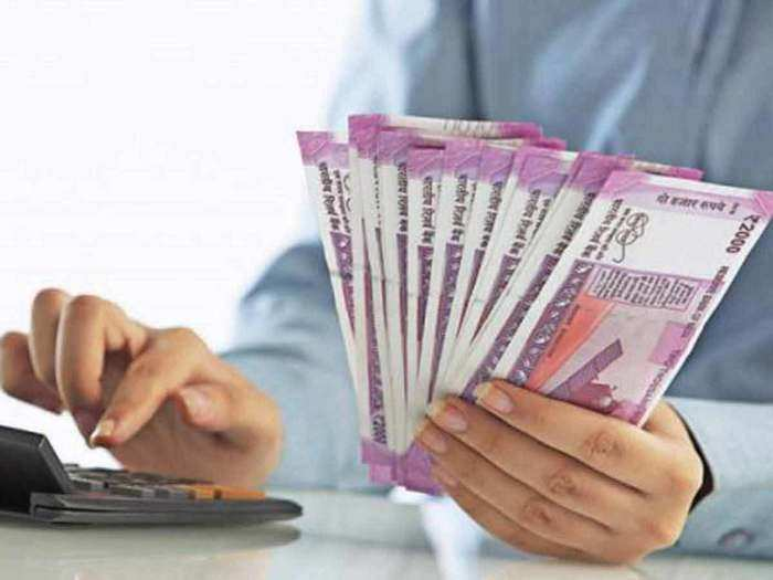 fd interest rates: 15 best fixed deposits in india with interest rates up to 6.75 percent