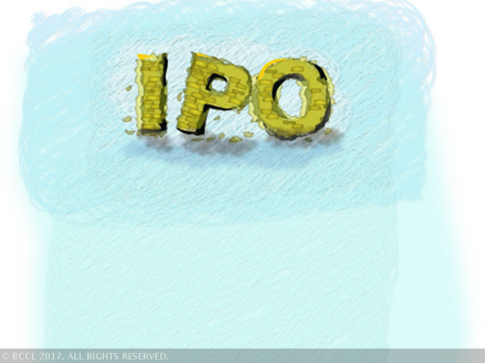 ipo-bccl-3