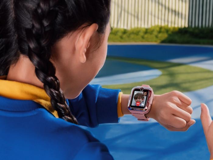 Huawei Children's Watch 4 Pro