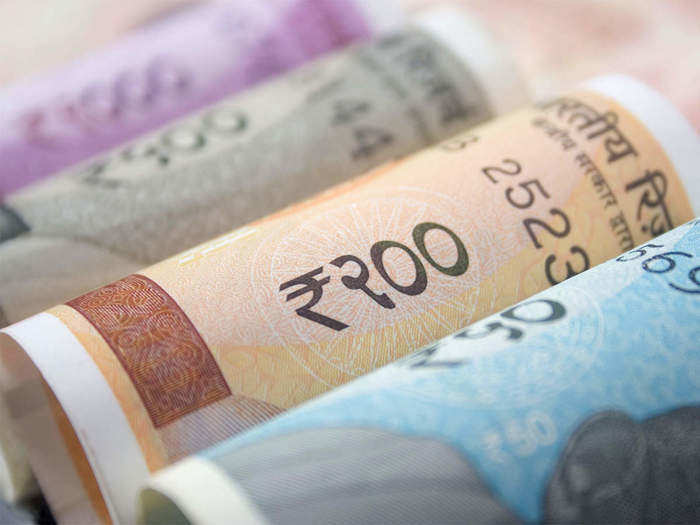 new rules from 1st august, india post payments banks charge on doorstep banking, icici bank new charges from august