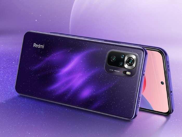 Redmi Best Mobiles Under 20K In India Flipkart Amazon