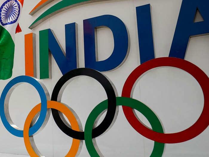 India schedule on August 2: कमलप्रीत कौर और दुती चंद सहित भारत के ये ऐथलीट उतरेंगे मैदान में, जानिए दो अगस्त का पूरा शेड्यूल