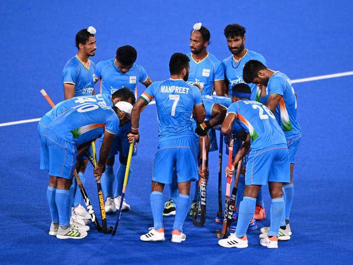 Indian Hockey In Olympics: ओलिंपिक में जीते हैं 8 गोल्ड सहित 11 मेडल... हिटलर तक था भारतीय हॉकी का फैन, कुछ ऐसी है स्वर्णिम कहानी