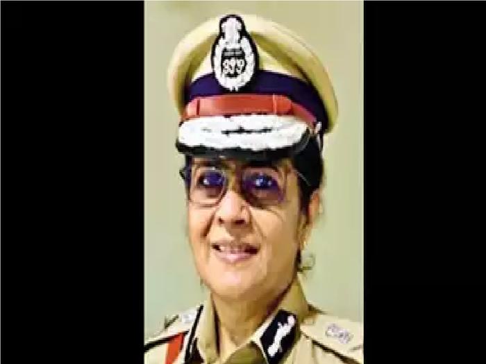 बिहार की बिटिया का राजस्थान पुलिस में डंका, डीजी रैंक की अफसर की सक्सेस स्टोरी जानकर आप भी करेंगे सैल्यूट