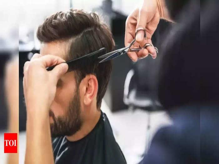 hair guru app