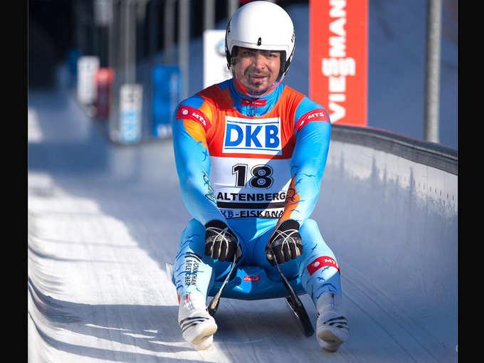 shiva-keshwan-winter-olympi