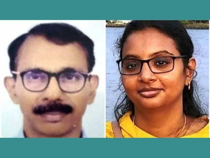 Father and daughter commit suicide in Kozhikode