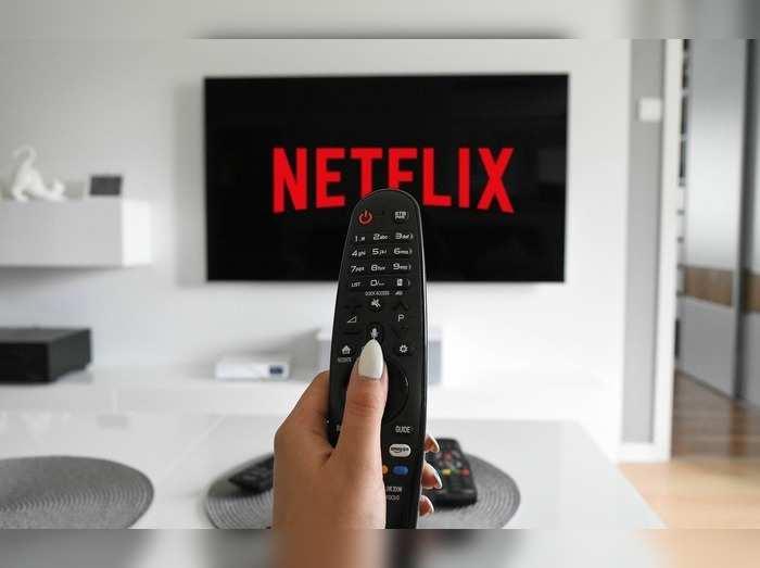 ನಿಮ್ಮಲ್ಲಿ ಸ್ಮಾರ್ಟ್ ಟಿವಿ ಇಲ್ದಿದ್ರೂ Netflix ನೋಡುವುದು ಹೇಗೆ?