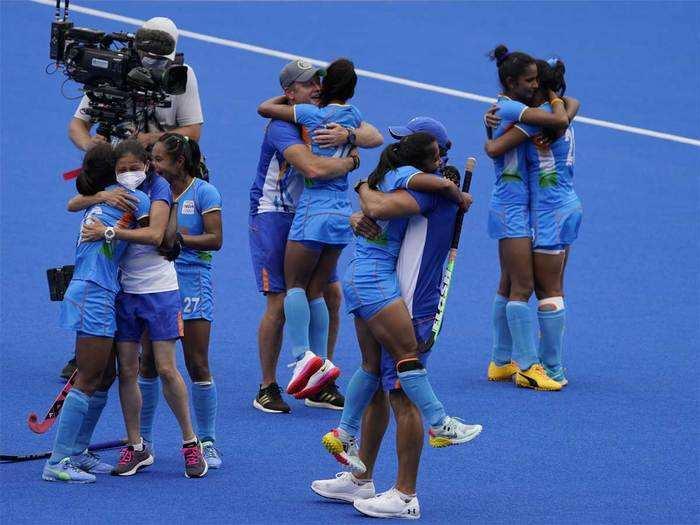india-women-hockey