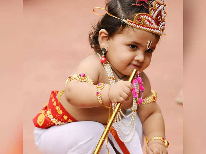 names of lord krishna for baby boy starting with k