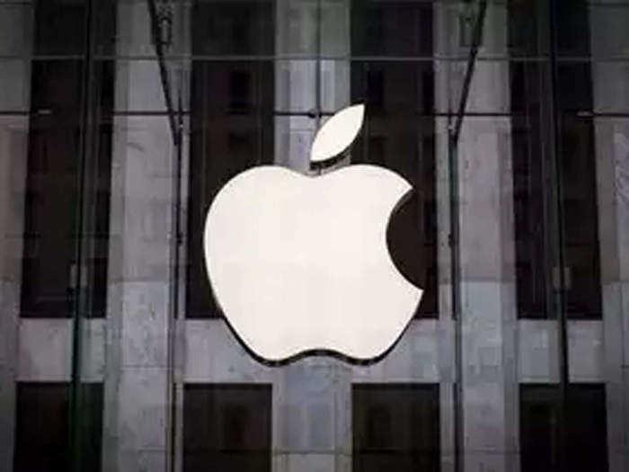 Intel and apple.