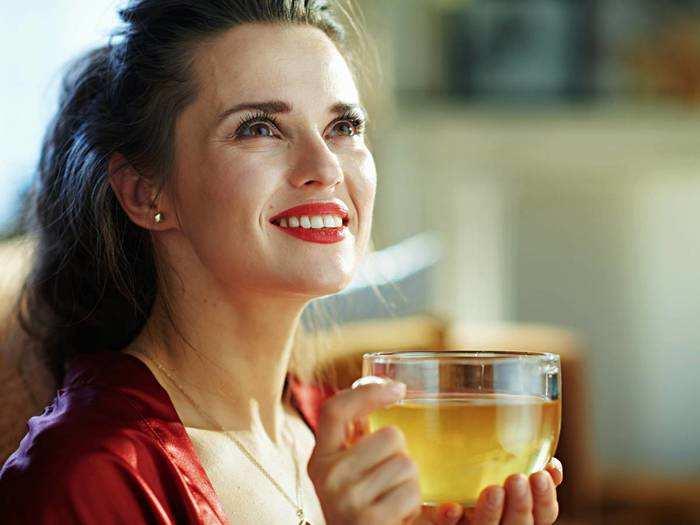 वेट लॉस में सहायक हो सकते हैं ये डिफरेंट फ्लेवर्स में उपलब्ध ड्रिंक और शेक