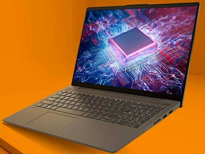 कम कीमत में मिल रहे हैं ये i5 प्रोसेसर वाले Laptops, स्मूद हो जाएगा ऑनलाइन वर्क