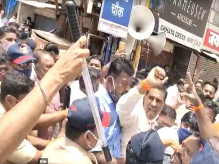 uddhav Thackeray (1)